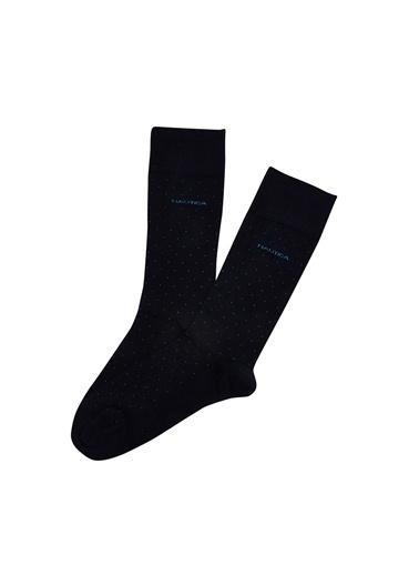 Çorap-Nautica